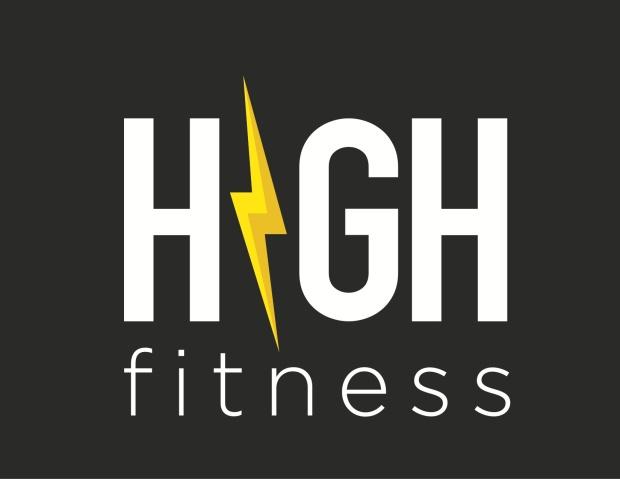 High-Fitness-Logo_Reverse